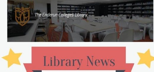Library News_featured