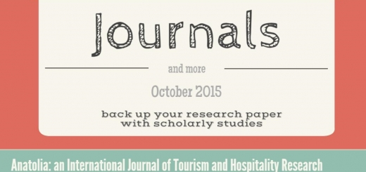 Journals_feature