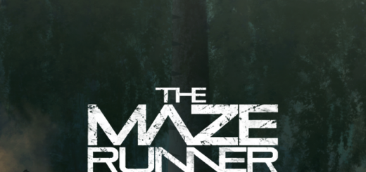 the-maze-runner2