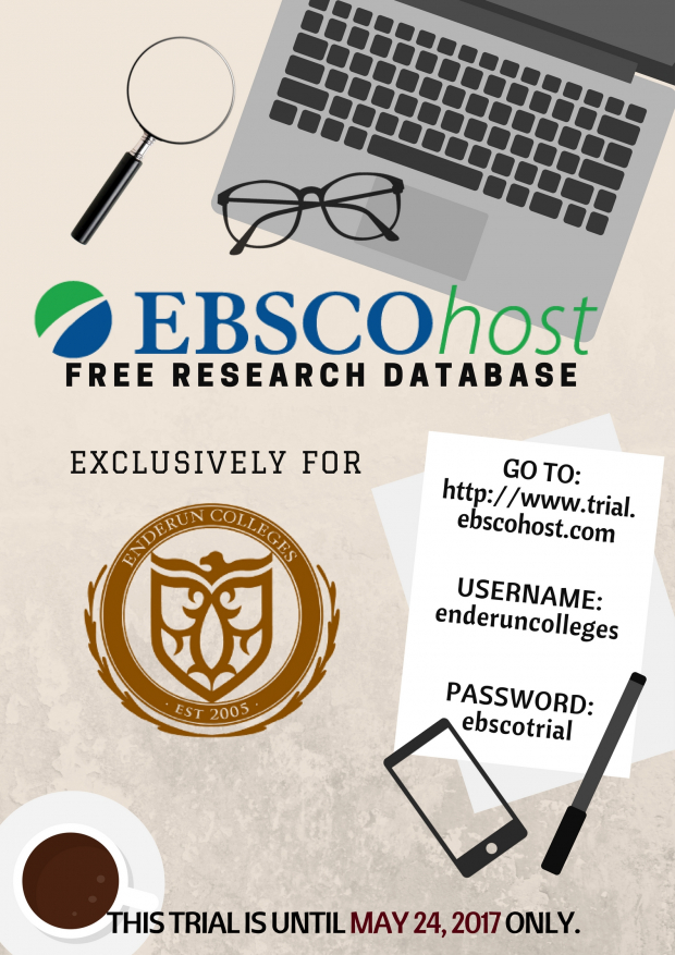 ebscohost 8