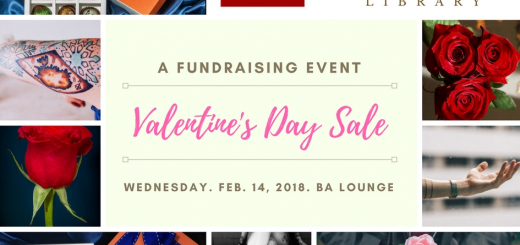 Valentine's Day Sale (2)