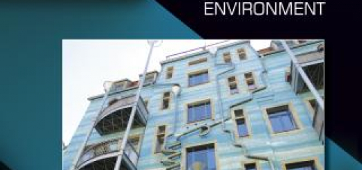exeley-architecture_civil_engineering_environment