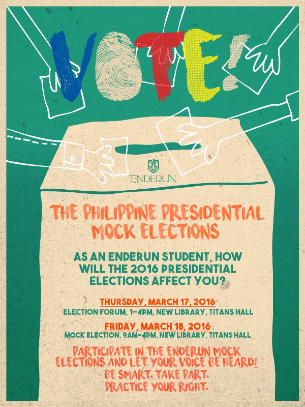 Presidential mock elections 2016_resize