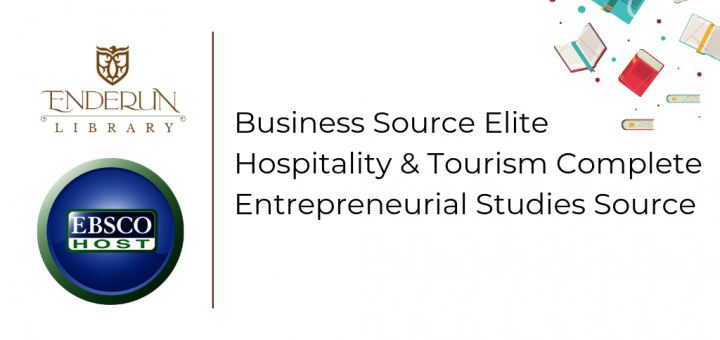 Business Source Elite Hospitality & Tourism Complete Entrepreneurial Studies Source (1)