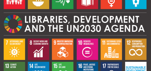 libraries-development-un-2030-agenda