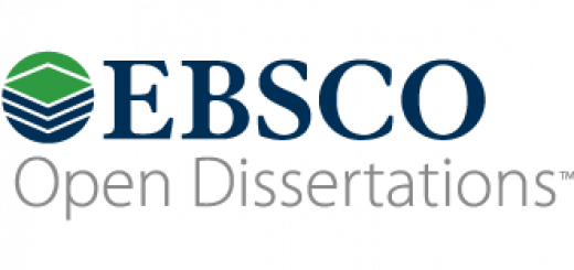 logo-EBSCO-OpenDissertations-Stacked